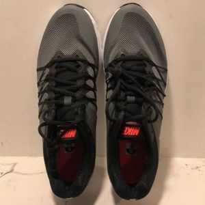 Nike Air Relentless 6